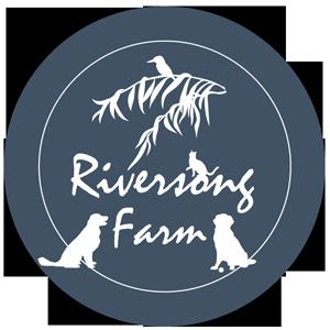 Riversong Farm